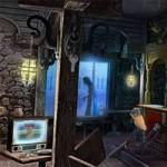 Ведьма в зеркале 2 — Месть