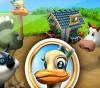 Веселая ферма 2 (1)