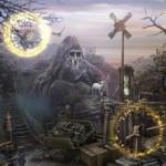 Золотые истории 2: Утерянное наследие — Коллекционное издание
